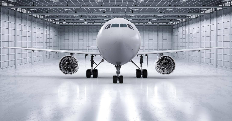 3D Printing in Aerospace