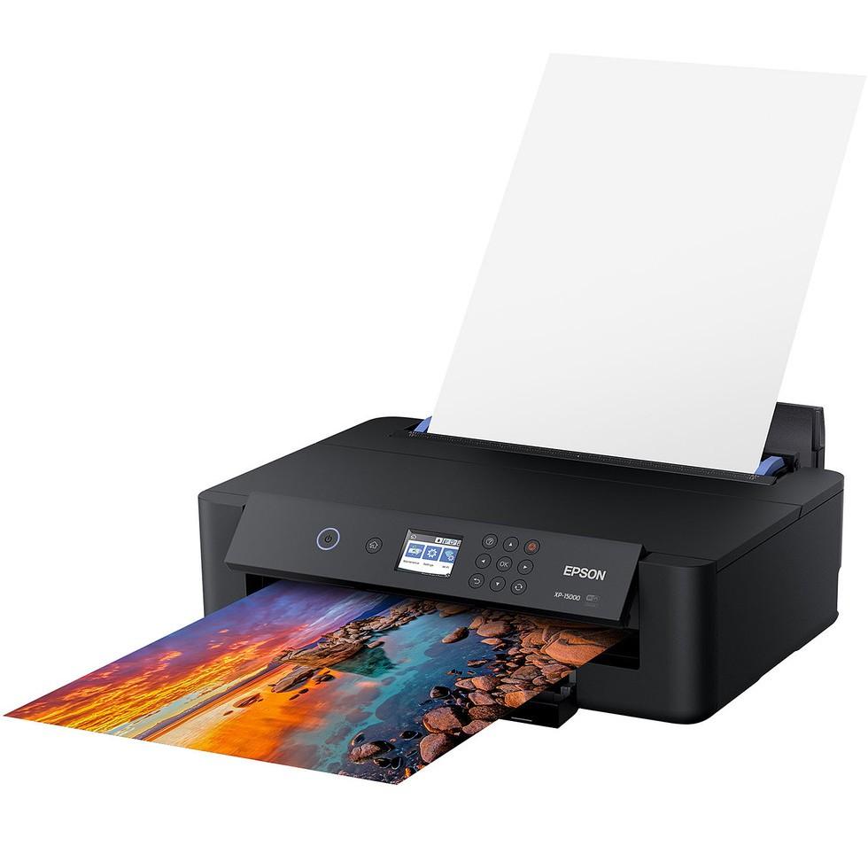 Epson Wide format Good 11X17 Printers 2021
