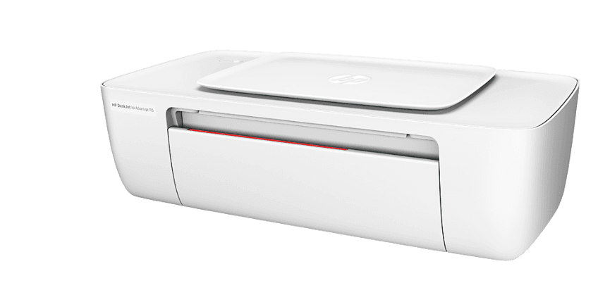 Hp Deskjet - Best Printer for College Student 2021 in Low budget