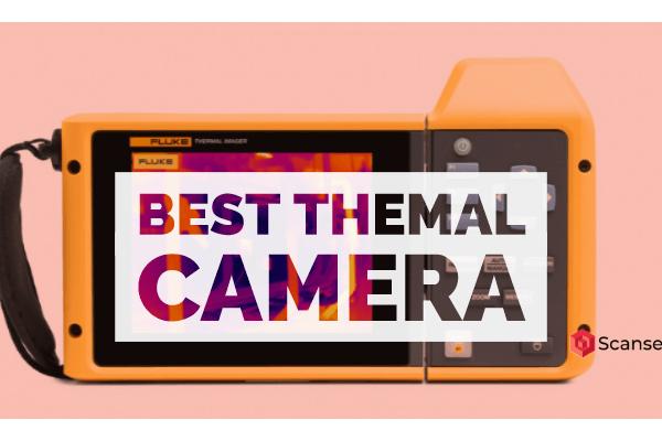 Best Thermal Imaging Cameras