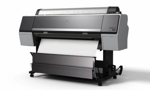 Best Large Format Printers 2020