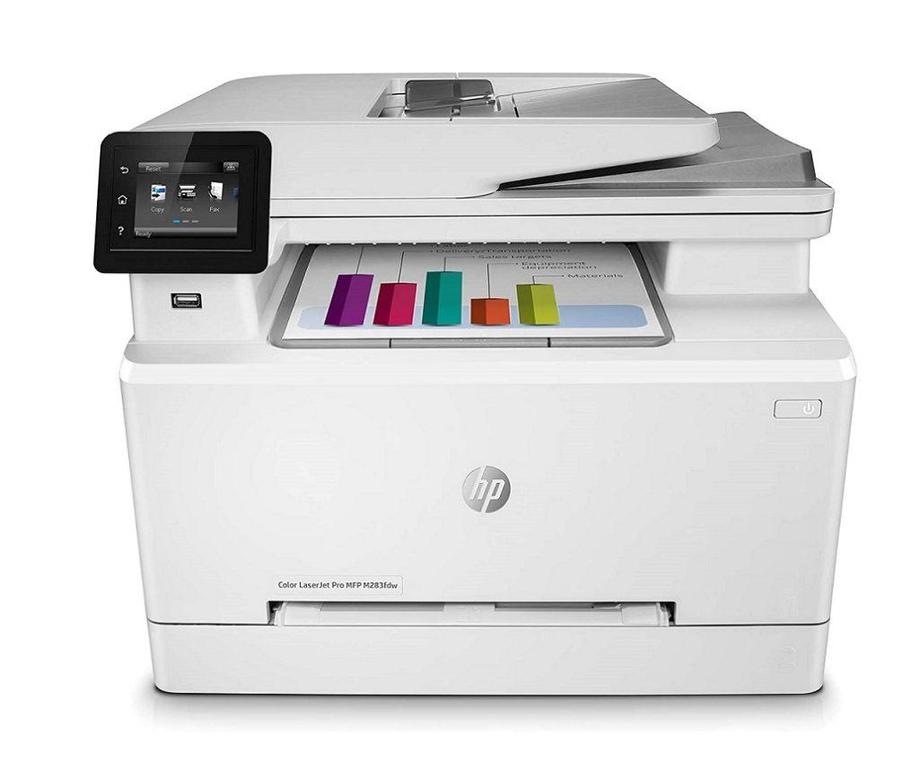 top 11X17 Printer 2021 HP Color Laser printers