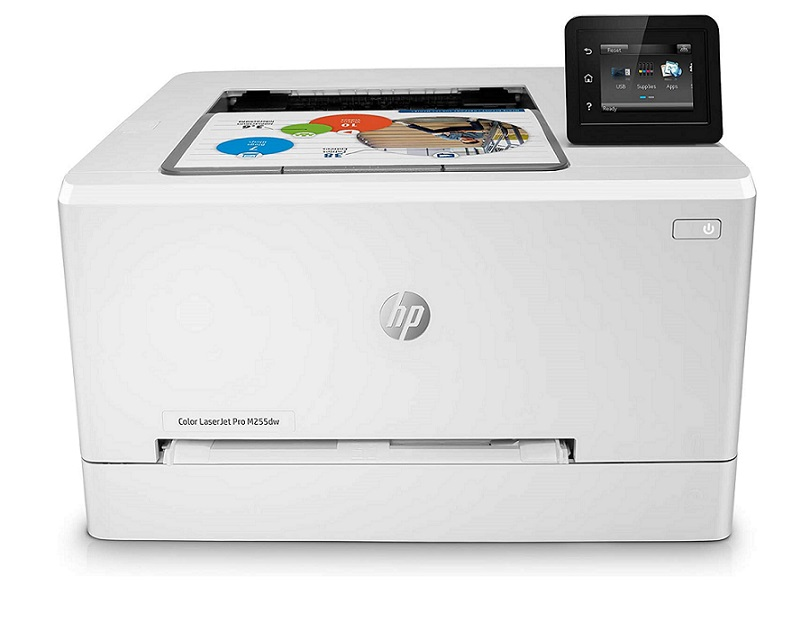 HP Laser long lasting ink printers' reviews