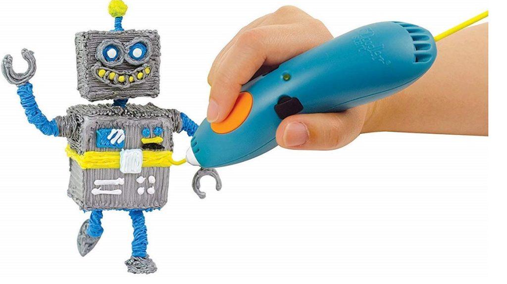 Best 3D Pen Kids Adults Professionals 2020