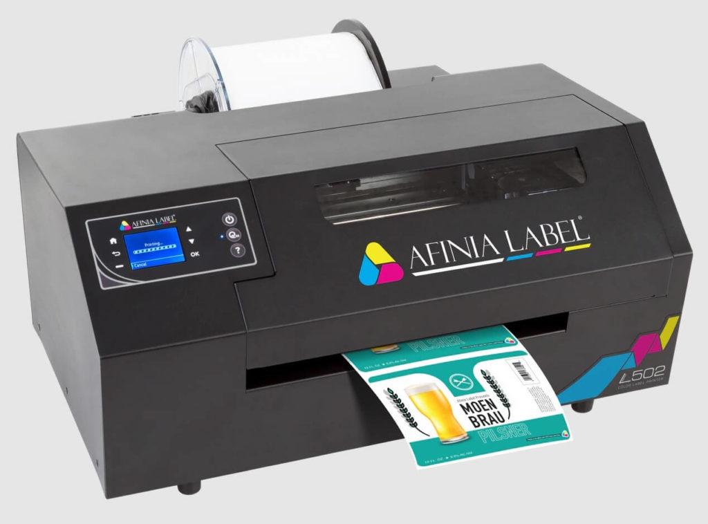 Best Pigment Ink Printer in 2021