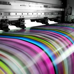 How Covid 19 Has Affected the Print Industry